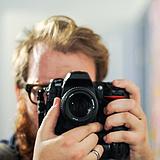 Brad Proudlove's Profile Image