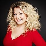 Chelsea Larkin's Profile Image