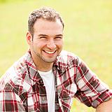 Jonathan Chuby's Profile Image