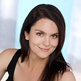 Briana Templeton's Profile Image