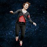 Sarah Adams's Profile Image