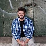 Danny Polishchuk's Profile Image
