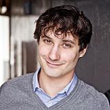 Scott Leaver's Profile Image