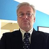 Len MacKeigan's Profile Image