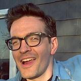 Daniel Gervais's Profile Image