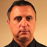 Roberto Di Lemme's Profile Image