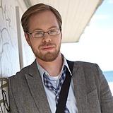 Brian Crosby's Profile Image