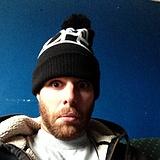 Brendan Wheeler's Profile Image