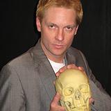 brett watson's Profile Image