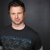 Jason DeRosse's Profile Image