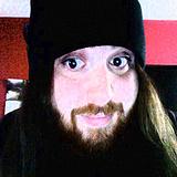 Greg Borges's Profile Image