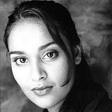 Gouri Bose's Profile Image