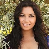 Vanessa Manchulenko's Profile Image