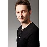 Nathan Foss's Profile Image