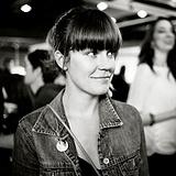 Brianne Nord-Stewart's Profile Image