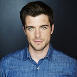 Dan Jeannotte's Profile Image