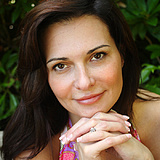 Cindy Rukavina's Profile Image