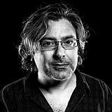 Rob Berrade's Profile Image
