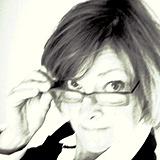 Lynn Flokstra's Profile Image