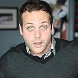 Ben Gulka's Profile Image