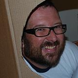 Colin Greene's Profile Image