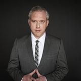 Rob Baker's Profile Image