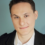 Calwyn Shurgold's Profile Image