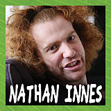 Nathan Innes's Profile Image