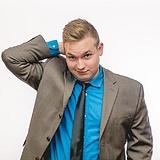 Matt Falk's Profile Image