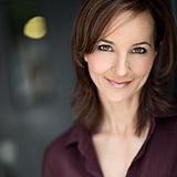 Michelle Brezinski's Profile Image