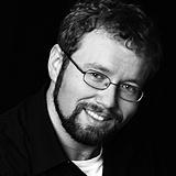 Kyle Villeneuve's Profile Image