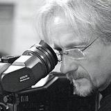 Martin Julian's Profile Image