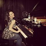 Lindsay Angus's Profile Image