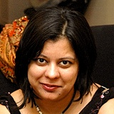 Fatima Yamin's Profile Image