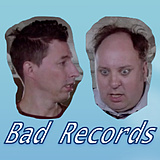 Bad Records