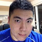 Louis Ng's Profile Image