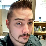 Dallis Swiatek's Profile Image