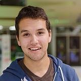 Ben Cannon's Profile Image