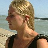 Anne Griffore's Profile Image