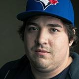 Craig Aldred's Profile Image