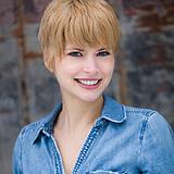 Cheryl Meyer's Profile Image