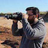 Jason Arsenault's Profile Image