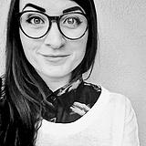 Mikaela Osmak's Profile Image