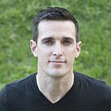 Joseph Ranseth's Profile Image