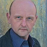 Robert Clarke's Profile Image