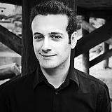 Simon MacIntyre's Profile Image