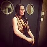 Amy Nazarewich's Profile Image
