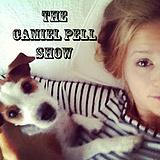 The Camiel Pell Show