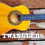 Twanglers