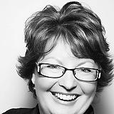Elaine Shannon's Profile Image